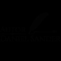 Autor Daniel Sander Logo