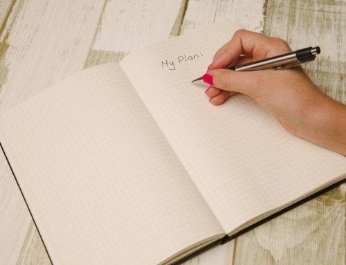 Schreibtipp-kenne-dein-warum